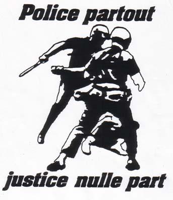 police-partout.jpg