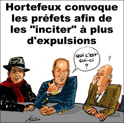 hortefeux_moulin1.jpg