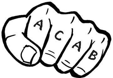 acab_360.jpg