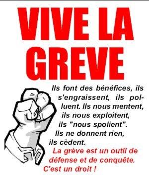 Certes encore une grève mais… dans politique vive-la-greve-novembre-2007
