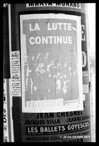 affiche_la_lutte_continue-jean-pierre-rey
