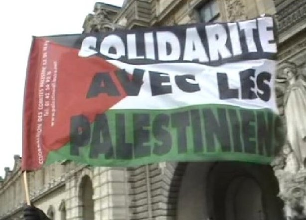 paris-palestine-tour