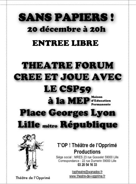 theatre_de_l_opprime