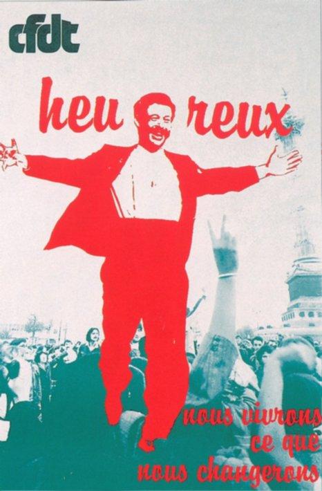 1981-cfdt-heureux