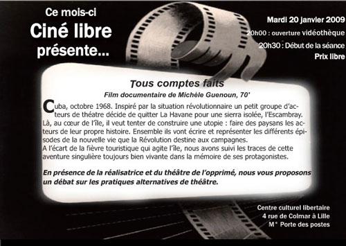 cinelibre-200109-3bb62