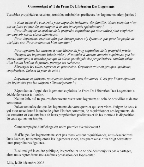 communique_fdldl-96b5e