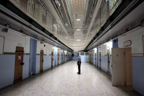 france-fresnes-prison-1-31207052047