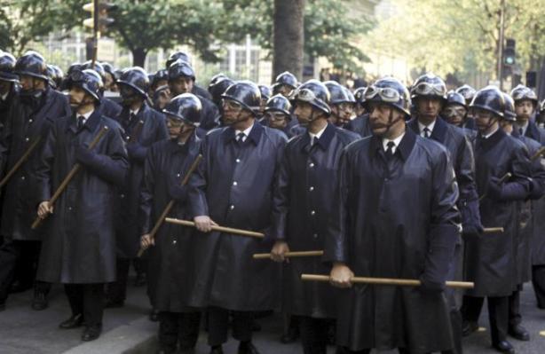 la_police_en_force_diapo_681_462