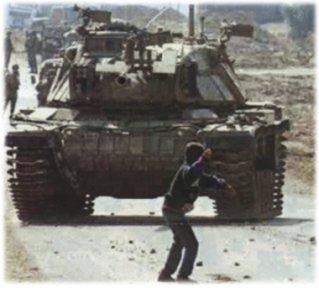 palestine-d