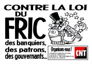 affiche_contre_la_loi_du_fric-50270