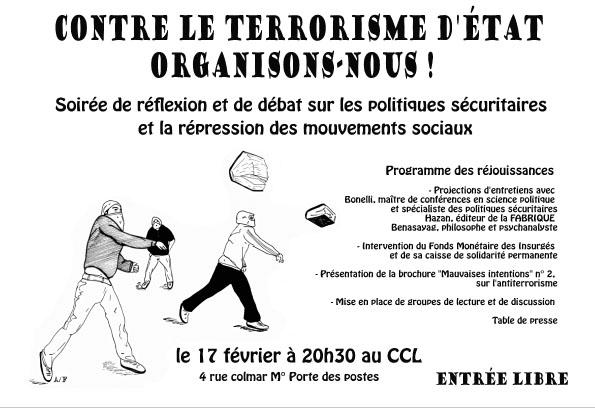 contre_le_terrorisme_d_etat-2-3d061