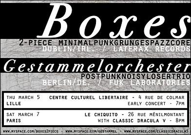 boxes-8022e