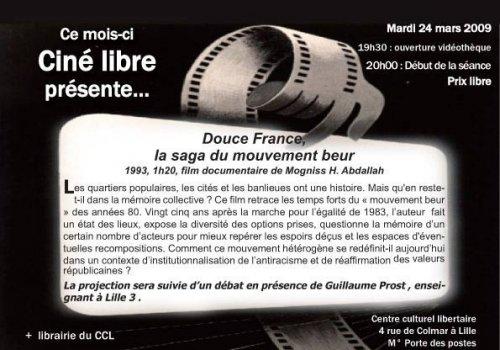 cine-libre-24-mars-2009-51eff