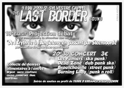 the-last-border-sound-web-3-2073e