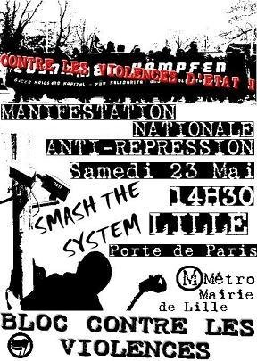affiche-anti-repression-definitive-2