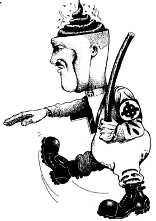 fascisme-5b500