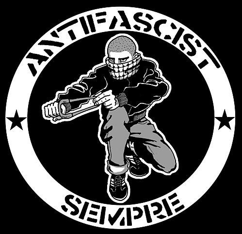 Antifa02