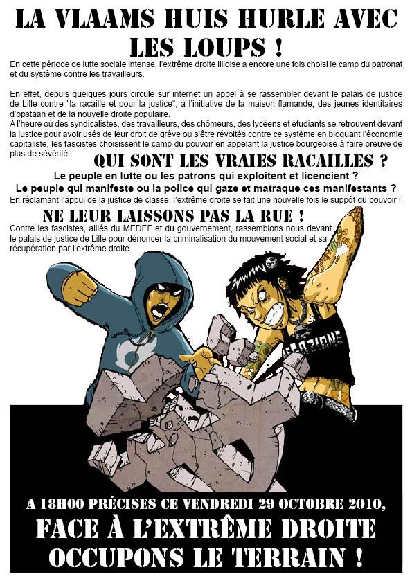 http://luttennord.files.wordpress.com/2010/10/la-vlaams-huis-hurle-avec-les-loups.jpg