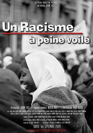Un racisme à peine voilé