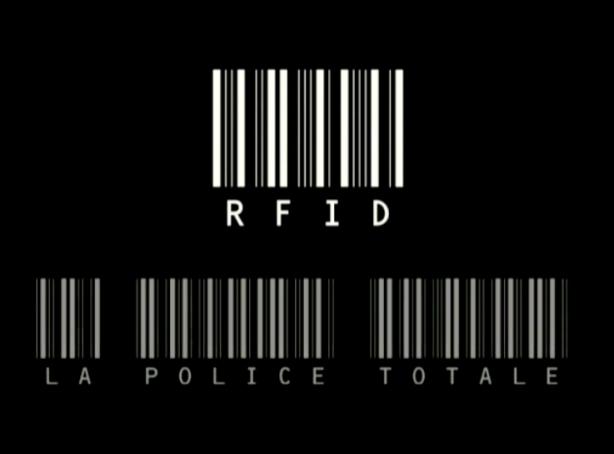 http://luttennord.files.wordpress.com/2011/10/rfid.jpg?w=614&h=454