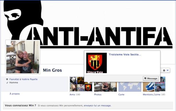 """""""Min Gros"""""""