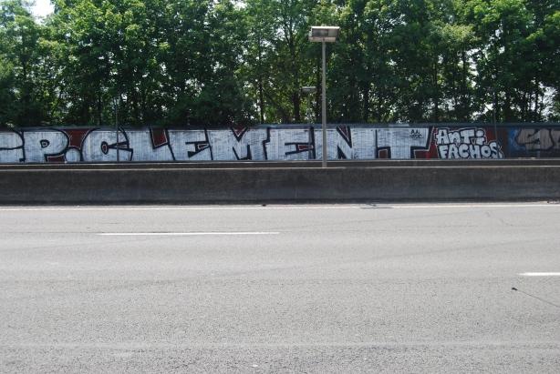 RIP Clément