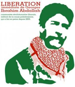 georges_ibrahim_abdallah