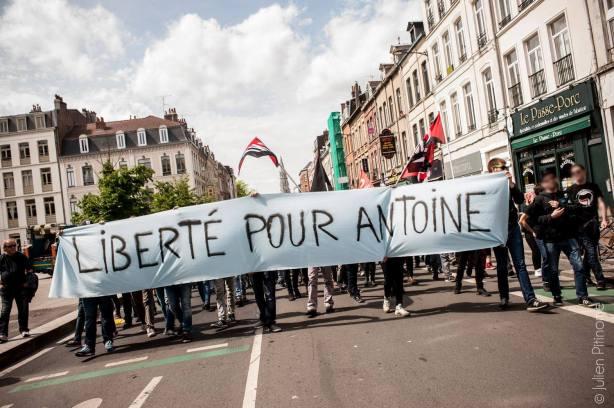 liberté-pour-antoine
